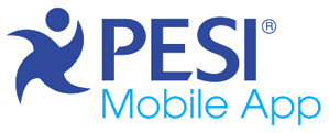 PESI Mobile App