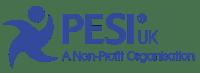PESI-UK-Logo-ReflexBlue