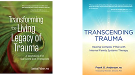 janina_frank_books