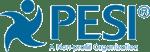 PESI Inc. logo