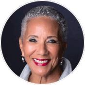 Gail Parker, PhD