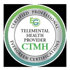 ctmh_logo
